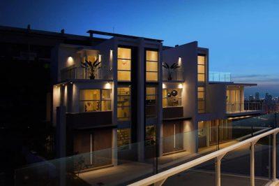 M Residences Kiara 1