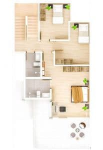 2F-3BR-W-STAIRS-TO-3F
