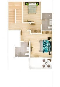 3F-2BR-WITH-STAIRS-TO-RD