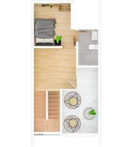 3rd Aerin 3.4_BR Half of Roof Deck 1